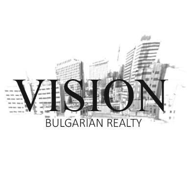 Vision Bulgarian Realty
